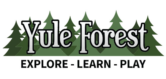 Yule Forest